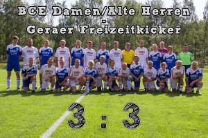 damen-freizeitkicker-2015