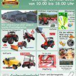 http://www.landmaschinenhandel-werner.de/aktuelles.php