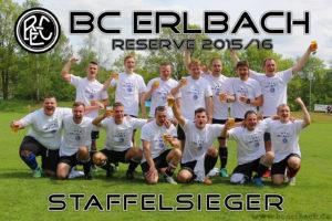 reserve-staffelsieger-1516