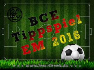 werbung-bce-tippspiel-em16