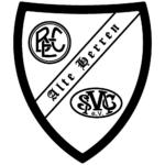Alte Herren - SpG BC Erlbach/SC Markneukirchen