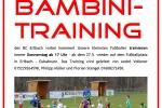 Werbung-Bambini-Training-15