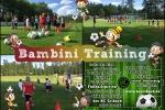bambini-training-16-collage-1200