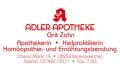 adler_apo_neu