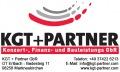 kgt-partner