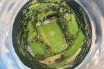 bce-fußballplatz-miniwelt-1000